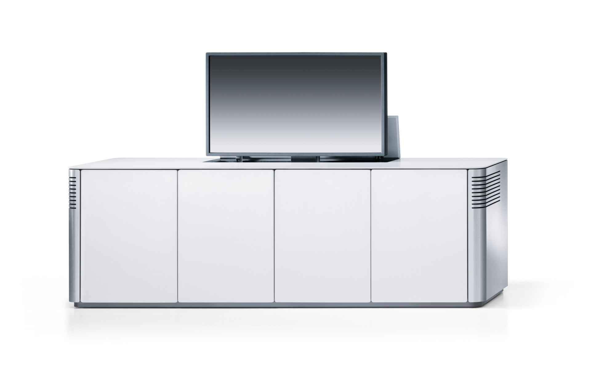 Silver_Sideboard_Monitor