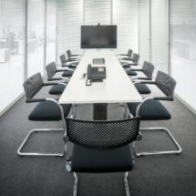 meeting-room1b