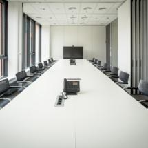 meeting-room5+6b